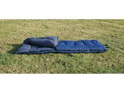Texsport High Plains 30 Degree Sleeping Bag