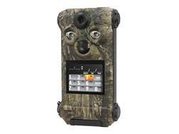 Wildgame Innovations Crush 12 X Touch Infrared Game Camera 12 Megapixel Realtree Xtra Camo