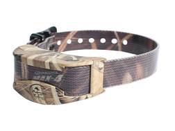 SportDog WetlandHunter SD-425 Camo Series Add-On Electronic Dog Collar