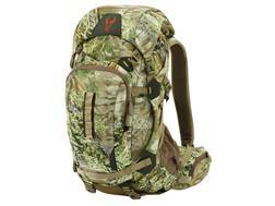 Badlands Point Backpack Polyester Realtree Max-1 Camo