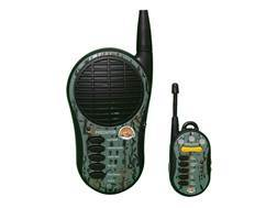 Cass Creek Nomad Electronic Predator Call with Moving Sound Remote