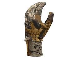 MidwayUSA Men's Level One Gloves