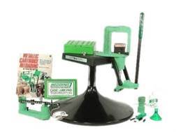 Redding Boss Single Stage Press Pro-Pak Kit