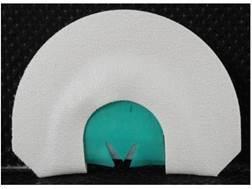 Woodhaven Stinger Pro Series Comp 3 Diaphragm Turkey Call