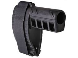 Sig Sauer SBX Pistol Stabilizing Brace AR-15 Black