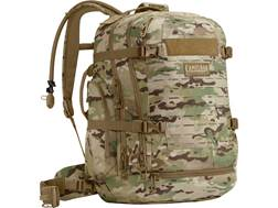 CamelBak Rubicon Backpack Nylon