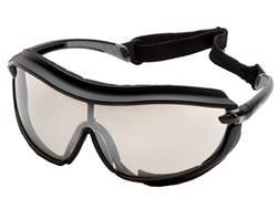 Kolpin Powersports Crossover Sport ATV Glasses Clear Lens