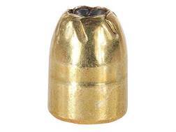 Remington Golden Saber Bullets 380 ACP (356 Diameter) 102 Grain Jacketed Hollow Point
