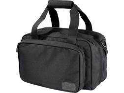 5.11 Large Kit Bag 1050D Nylon Black