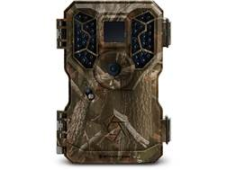 Stealth Cam PX36NG Infrared Game Camera 8 MP Camo