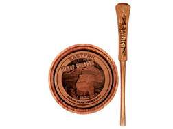 Primos Grand Slam Eastern Edition Glass Turkey Call