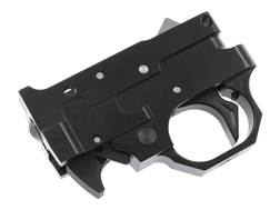Volquartsen Trigger Guard Assembly 2000 Ruger 10/22