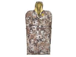 SJK Insulated Thermal Cloak Polyester