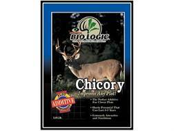 BioLogic Chicory Perennial Food Plot Seed