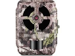 Primos Proof Cam 46 HD Infrared Game Camera 12 Megapixel Camo
