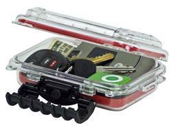 Plano Guide Series Polycarbonate Waterproof Field Box Extra Small