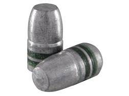 Oregon Trail Laser-Cast Bullets 45-70 Government (459 Diameter) 350 Grain Lead Flat Nose Box of 250