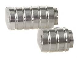 Score-High Pillar Bedding Refill Kit Remington 700