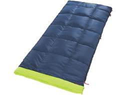Coleman Heaton Peak Sleeping Bag Polyester
