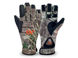 First Lite Softshell Gloves