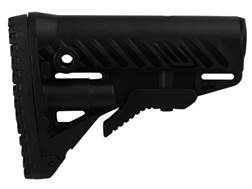 Mako GLR16 Buttstock Collapsible AR-15, LR-308 Carbine Synthetic