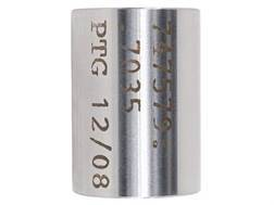PTG Pilot Bushing for Bolt Raceway Reamer, Receiver Reamer and Tap .7035""