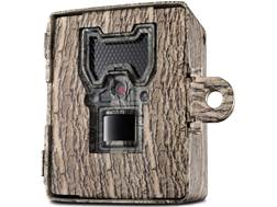 Bushnell Trophy Cam Aggressor Game Camera Security Box Steel Treebark Camo