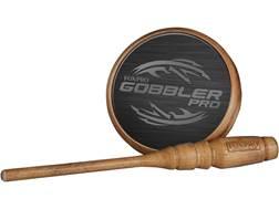 FoxPro Gobbler Pro Turkey Call