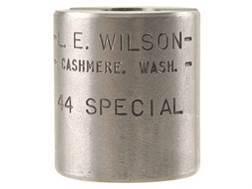 L.E. Wilson Case Length Gage 44 Special