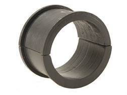 "Leatherwood Hi-Lux Max-Tac 1"" Ring Inserts Steel Matte"