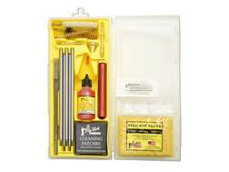 Pro-Shot Classic Tactical Gun Cleaning Kit 308, 7.62 Caliber