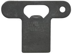 ProMag Shotgun Action Tube Nut Wrench