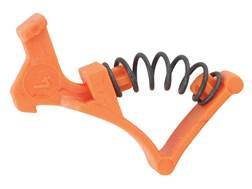 Glock Trigger Spring NY2 Glock 17, 19, 20, 21, 22, 23, 24, 25, 26, 27, 28, 29, 30, 31, 32, 33, 34, 35, 36, 37, 38, 39 Orange