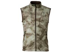 Browning Men's Hell's Canyon Speed Backcountry Vest Polyester