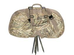 Avery Silhouette Satchel 48 Duck Decoy Bag Duramax KW-1 Camo