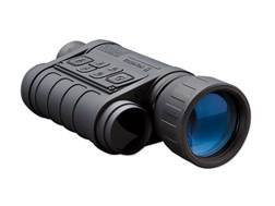 Bushnell Equinox Night Vision Monocular 6x 50mm Black