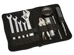 Kolpin Powersports ATV/UTV Tool Kit