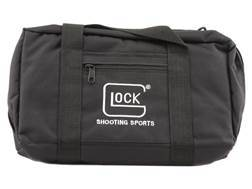 Glock Single Pistol Range Bag