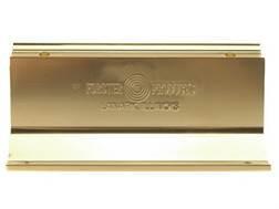 """Forster Classic, Original Case Trimmer Base Short 4-5/8"""""""