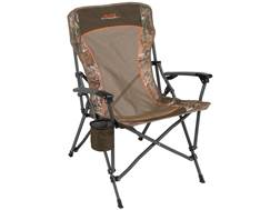ALPS Outdoorz Crossover Chair Realtree XTRA Camo