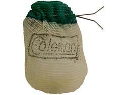 Coleman #21 Insta-Clip Standard Lantern Mantle