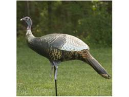 Cherokee Sports Submissive Sally Hen Turkey Decoy