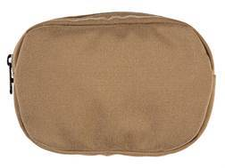 Tuff Products Accessory Bag Five 12 Gauge Strip Pouch Nylon