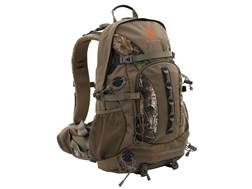 ALPS Outdoorz  Pursuit  X Backpack