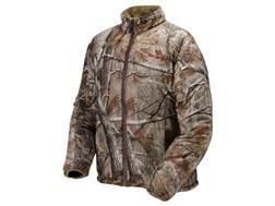 Badlands Men's Inferno Insulated Jacket Polyester