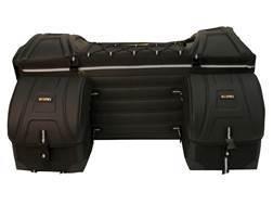 Kolpin Powersports TrailTec ATV Deluxe Cargo Bag