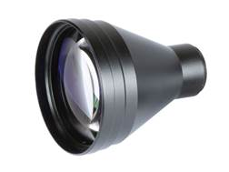 Armasight 5x A-Focal Lens for Nyx-14, N-14, Nyx-14 Pro, Nyx-7 Pro