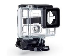 GoPro Skeleton Action Camera Housing