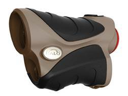 Wildgame Innovations Halo Z9X Rangefinder 6x Black