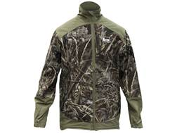 Banded Men's Utility Softshell Jacket Polyester